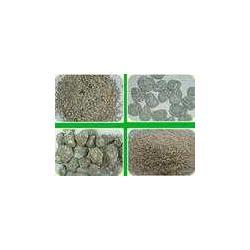 供应麦饭石图片