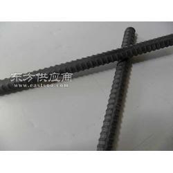 精轧螺纹钢订购热线15122629589图片