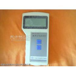 kxyl-6b-数字大气压力表-大气压力计图片