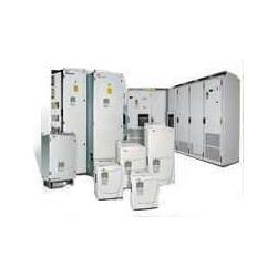 欧姆龙变频器3G3RX(矢量控制、通用变频器)图片