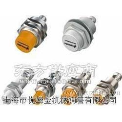 欧姆龙变频器特价3G3FV系列变频器杨幂特惠供应图片