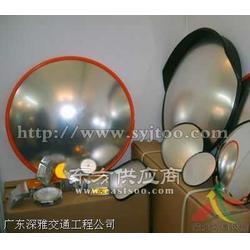 生产安全凸面镜图片