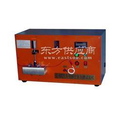 XL-AVZ汽车线耐磨机针式 汽车线耐磨机生产厂家图片
