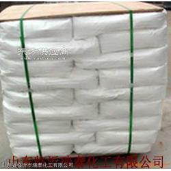 氯化聚乙烯 CPE图片