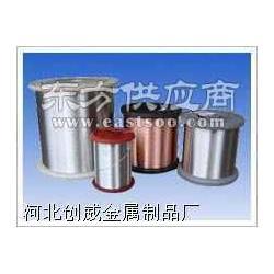 铝丝,铝合金丝,铝镁合金丝图片