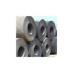 长期供应耐候钢/集装箱板 spa-h图片