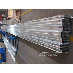 YX25-210-840预制压型板生产厂家05 43-2921921图片
