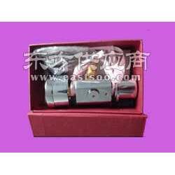 微型充氧仪图片