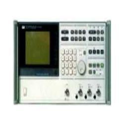 喜迎六一求购!仪器hp3577a网络分析仪图片