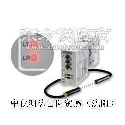 丹麦TELCO光电发射接收器SMR6306图片