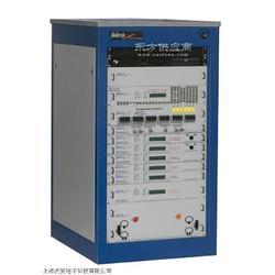 固体燃料电池测试系统图片