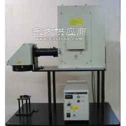 日本分光太陽光模擬器圖片