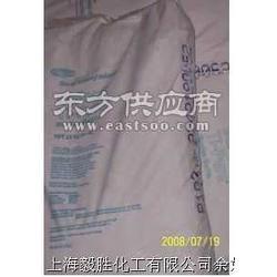 供应美国杜邦钛白粉R104图片