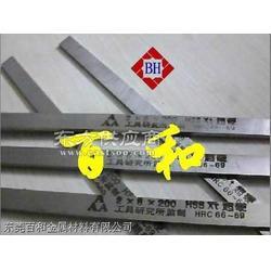 不锈钢板厂 不锈钢板 304不锈钢板图片