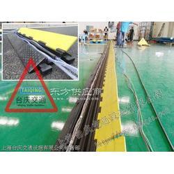 优质电缆过桥板型号图片