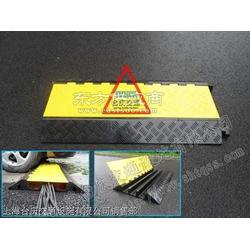 橡胶电缆过线槽规格图片
