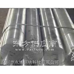 进口316不锈钢草酸线、SUS316L不锈钢草酸线图片