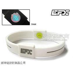 efx能量平衡手环图片