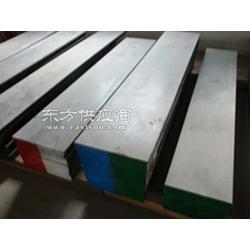 供应X89CrMoV18-1轴承钢 X89CrMoV18-1钢板图片