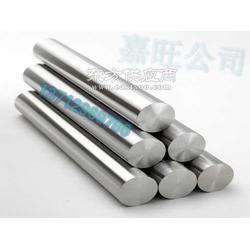 销售进口钛合金TC3 高韧性 高耐磨钛合金材料图片