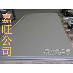 供应美国进口耐高温GR7钛合金 GR7钛合金板图片