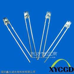 可替换光敏电阻CDS且环保的光敏三极管图片