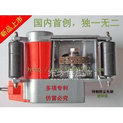 无尘混凝土墙壁开槽机水电开槽机图片