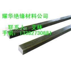 高密度胶木柱图片