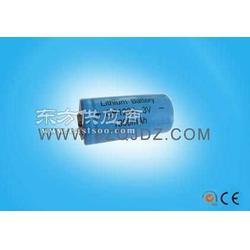 【数码相机用锂电池CR123A相机用锂电池CR2生产厂家图片