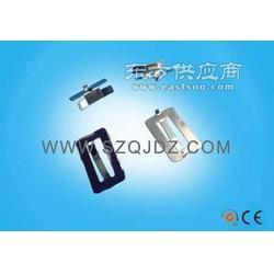 CR2025弹片电池CR2032五金弹片图片