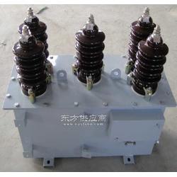 JLSZW-1063整体干式计量箱图片