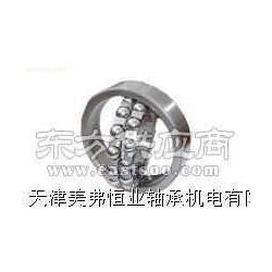供应FAG原装轴承NNU4956圆柱滚子轴承图片