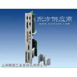 西门子840D数控系统 NCU572.5图片