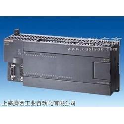 6GK1561-1AA01西门子CP5611网卡图片