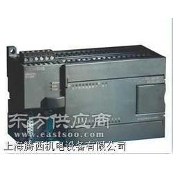 CPU224XP DC/DC/DC,14DI/10DO,2AI/1AO图片
