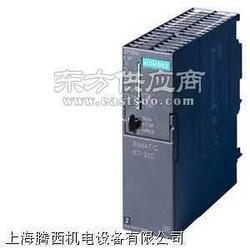 CPU312 32K内存 6ES7312-1AE13-0AB0图片
