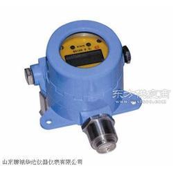 供应安全仪器溶剂油气体报警器图片