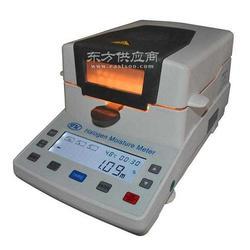 月饼馅料水分测定仪 莲蓉水分测定仪XY105W图片
