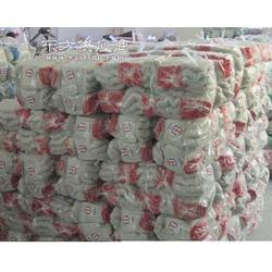 日本一總廠棉紗手套總廠圖片
