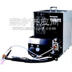 松下TIG送丝机/氩弧焊自动填丝装置图片