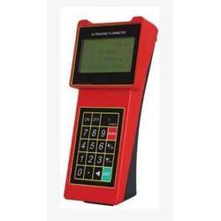 热电偶校验仪校验检测仪器高精度准确度厂家供应报价图片