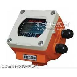 热电阻校验仪/校验仪表现货报价图片