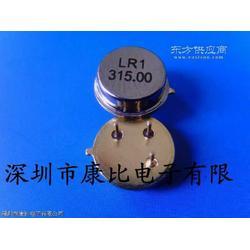 滤波器、TO-39R315M、433M、声表滤波器图片