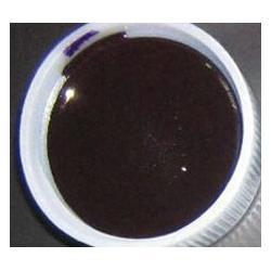 色素碳黑在水性油墨中用图片