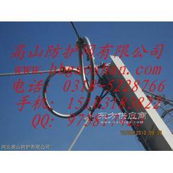山体边坡防护 主动防护网 SNS柔性防护网图片