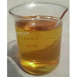 白油白矿油矿物油种类医用级白油食品级白油图片