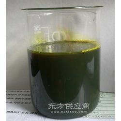 环保芳烃油生产厂家图片