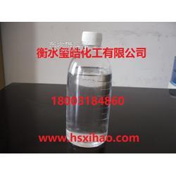 液体石蜡油生产厂家图片