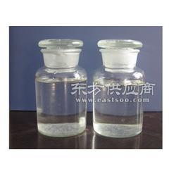 工业橡胶环烷油4010图片