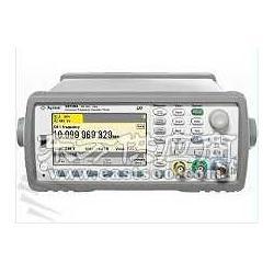 现货收购Agilent53230A53220A频率计图片